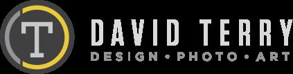 David Terry Design