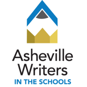 Asheville Writers in the Schools