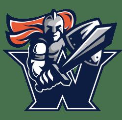 Westwind Warriors
